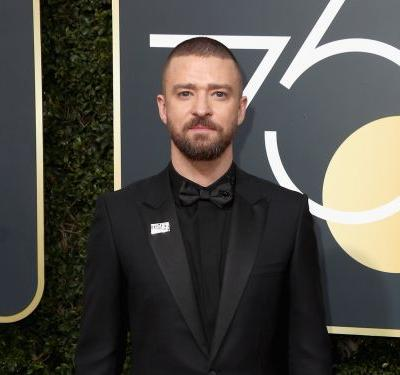 Dylan Farrow calls out Justin Timberlake for saying working with Woody Allen was a 'dream come true' then claiming to support victims of Hollywood sexual misconduct