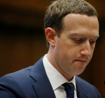 Facebook has a bruising week ahead as British lawmakers say there's a 'high level of public interest' in releasing a cache of seized legal documents