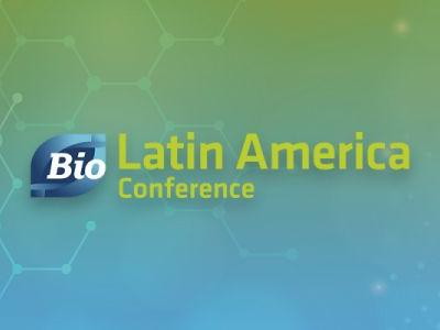 The Future of Biotech Innovation in Brazil: Improving Patient Outcomes