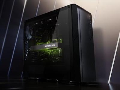 Nvidia introduces the GeForce RTX 3060, out in February