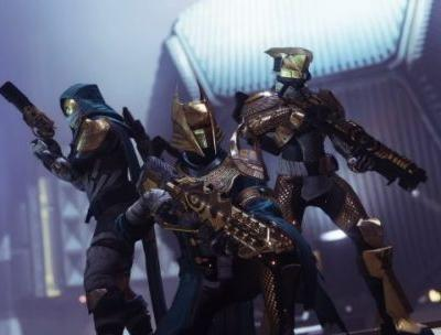 Destiny 2: Season of the Worthy - Start time, changes to Subclasses, weapons and more