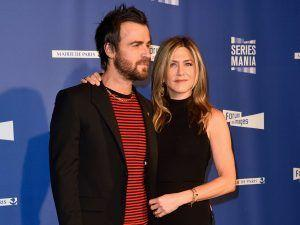 Is This The Real Reason Why Jennifer Aniston And Justin Theroux Split?