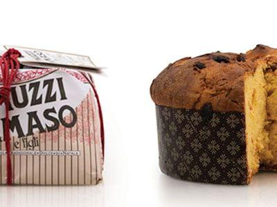 Eataly's Panettone Guide