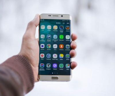 10 amazing and helpful apps that will inspire you