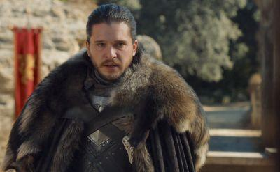 Here's the preview for the 'Game of Thrones' season 7 finale