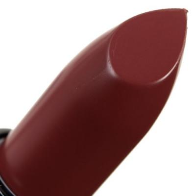 MAC Coffee and Cigs, Pure Nonchalance, Killing Me Softly Love Me Lipsticks Reviews & Swatches
