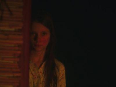 'Haunted' Trailer: Netflix Wants to Creep You Out With True Ghost Stories