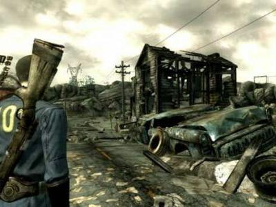 15 Things Hardcore Players Dislike About Fallout 3