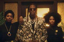 2 Chainz Time Travels in 'Money in the Way' Video: Watch