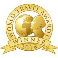 South Africa cruise ports have been nominated for the 25th annual World Travel Awards