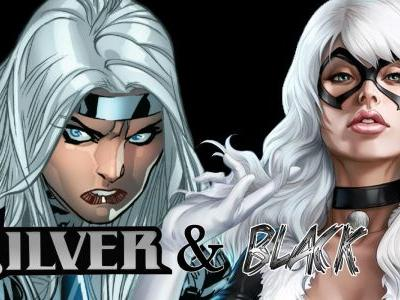 Silver & Black's Production Delayed Indefinitely