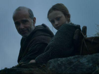The 'Game of Thrones' premiere included a sad nod to season 4 you may have missed