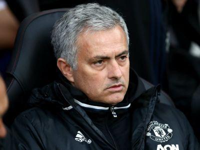 Manchester United to set new Premier League win total low