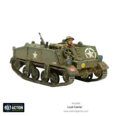 New Hail Caesar, Black Powder, and Bolt Action Releases and Pre-Orders From Warlord Games