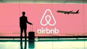 Tourists from US, Singapore frequently use Airbnb in South Korea