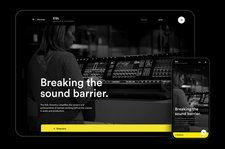 Spotify Pairs With SoundGirls to Launch EQL Directory to Boost Diversity Across Music Industry