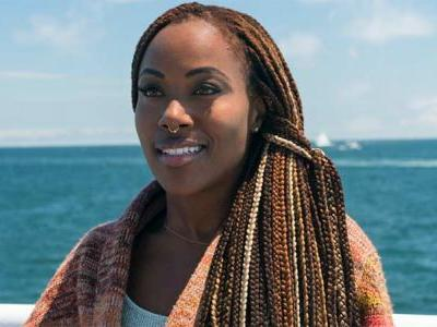 DeWanda Wise Joins Jurassic World 3 in Leading Role
