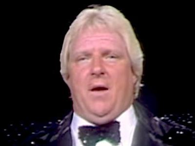WWE Legend Bobby The Brain Heenan Has Passed Away At 73
