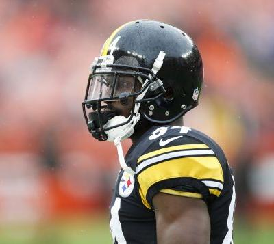 Antonio Brown responds to Twitter criticism by saying 'trade me'