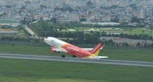 Vietjet to launch direct flight from Ho Chi Minh City to Brisbane
