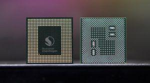 Qualcomm Unveils Snapdragon 845 With 4K HDR Video Capture