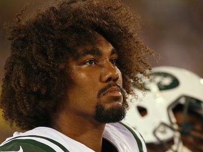 Leonard Williams' fifth-year option picked up by Jets