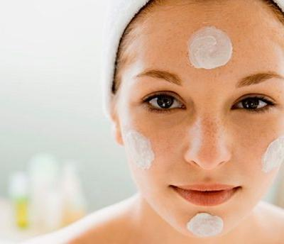 11 Moisturizers for Dry Skin