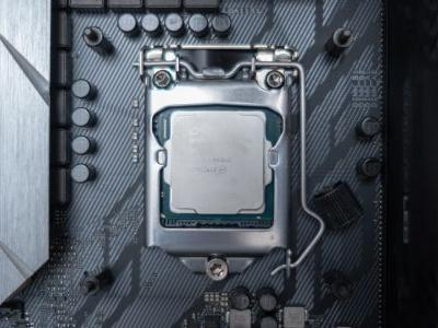 Intel Core i9-9900K leaked benchmark leaves AMD Ryzen 7 2700X in the dust