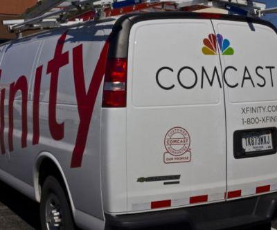 Sorry, Ajit: Comcast lowered cable investment despite net neutrality repeal