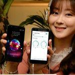 The rugged LG X4+ goes official with Snapdragon 425 CPU, LG Pay support