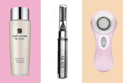 The Best Beauty Sales and Deals During the Nordstrom Anniversary Sale