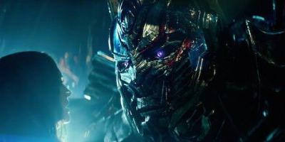 Movie Mixtape: 6 Movies to Watch With 'Transformers: The Last Knight'