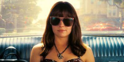 Netflix's Girlboss Canceled After 1 Season