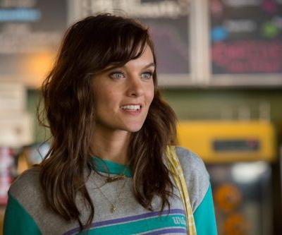'SMILF' Creator Frankie Shaw Investigated Following Misconduct Claim