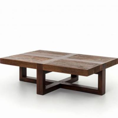 20 New Low Modern Coffee Table Pics