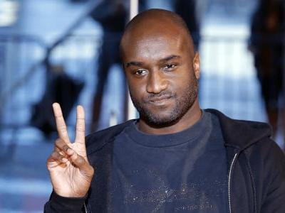 Must Read: Virgil Abloh Is Launching a Jewelry Line, How the Government Shutdown Is Impacting Retailers