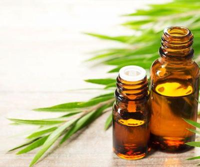 How To Incorporate Essential Oils Into Your Daily Routine