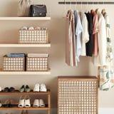 Tidy Up With 16 Organizers From the Container Store x Marie Kondo Collection