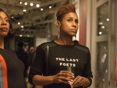 'Insecure' to End With Season 5 on HBO