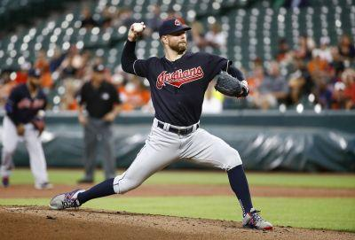 Cleveland Indians vs. Oakland Athletics: Live updates and chat, Game 89