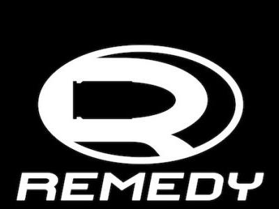Remedy Is Targeting A 2019 Release For P7, New Game Also Being Worked On