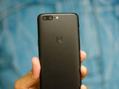 Newest OxygenOS Open Beta brings Portrait Mode to OnePlus 5/5T
