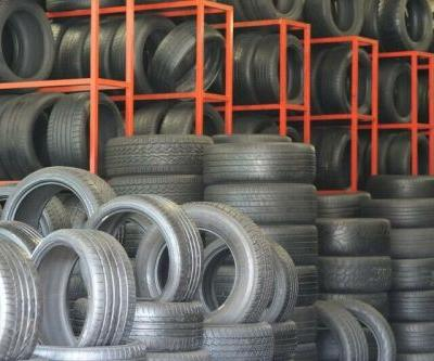 Why You Should Never Buy Cheap Tyres
