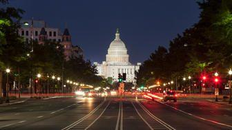 With A Shutdown Looming, Government Agencies Are Unprepared And In The Dark