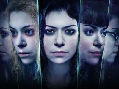 New Series Set in Orphan Black Universe in Development at AMC