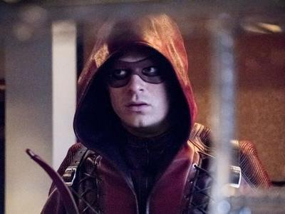 Arrow Revealed A Big Death In Arsenal's Return, And Team Arrow May Be Doomed
