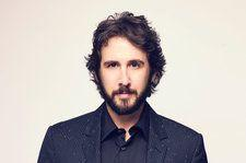 Josh Groban Plays Bewitching Cover of Billy Joel's 'She's Always a Woman' on 'Late Show': Watch