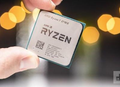 Amazon Prime Day slashes prices on AMD Ryzen 7 and Intel Core i7 CPU systems