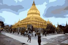 Myanmar finds its place among highest spike in tourists in 2019