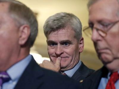 Who wins, who loses in bill aimed at upending Obamacare